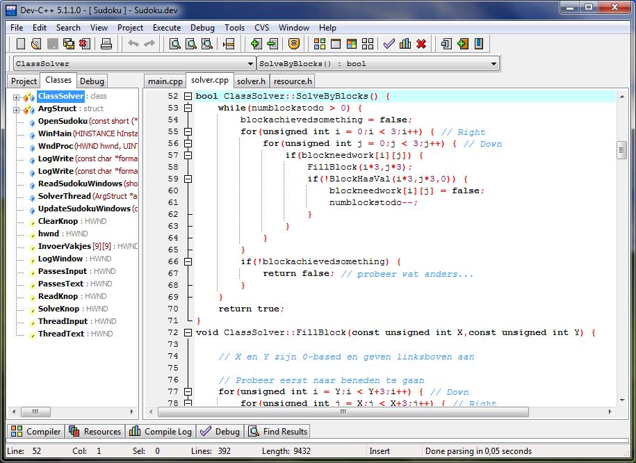 Распространяемые пакеты visual c++ устанавливают компоненты среды выполнения, необходимые для выполнения приложений