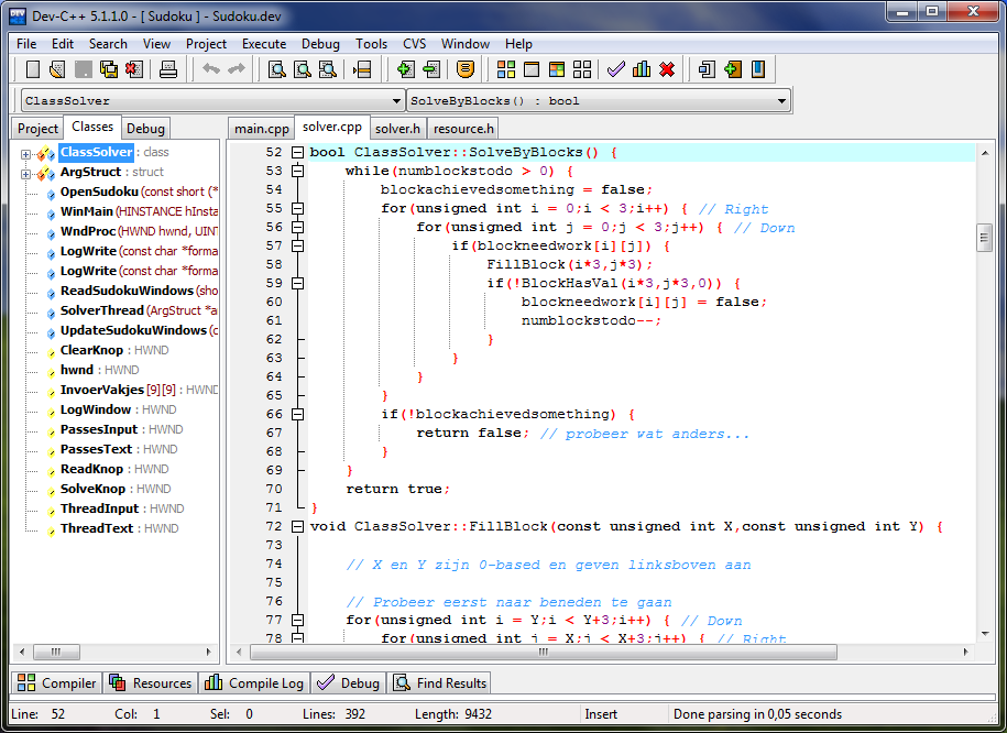 Pro style builder; windows 7 style builder software